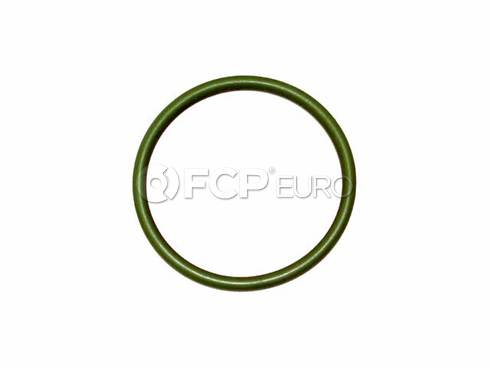 Porsche Engine Intermediate Shaft Cover O-Ring (911) - Reinz 99970731540