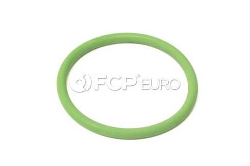 Porsche Engine Camshaft O-Ring (911) - Reinz 99970731340