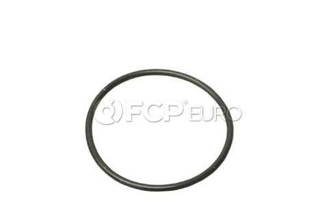 Mercedes Engine Crankcase Plug Seal - Reinz 0239977048