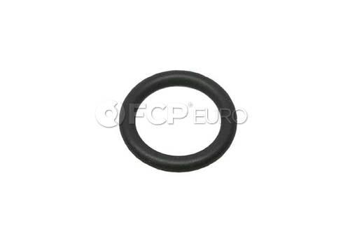 Porsche Engine Timing Chain Tensioner O-Ring - Reinz 99970734640