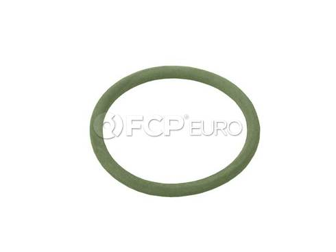 Porsche Engine Timing Chain Tensioner O-Ring (Boxster) - Reinz 99970734440