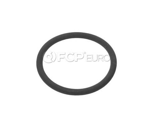 Porsche Engine Oil Filler Pipe Gasket (911 Boxster) - Reinz 99970734840