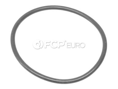 Porsche Engine Oil Tank O-Ring - Reinz 99970110050