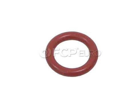 Porsche Engine Crankcase O-Ring (911 930) - Reinz 99970100640