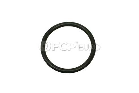Porsche Engine Oil Pick-Up Tube O-Ring (911 Boxster Cayman) - Reinz 99970737540