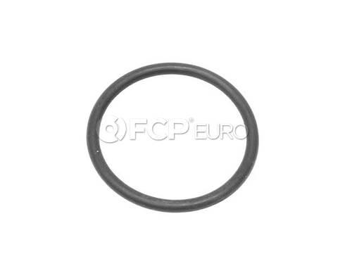 Mercedes Water Pump Housing O-Ring - Reinz 0179972348