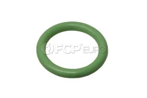 Mercedes Oil Pump Pickup Tube O-Ring - Reinz 0279973848
