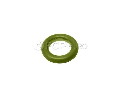 Mercedes Engine Camshaft Oiler Connector O-Ring (400E 500E S420) - Reinz 0159973148