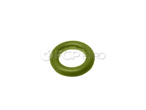 Mercedes Engine Camshaft Oiler Connector O-Ring (400E 500E S420) - Reinz 0159973148
