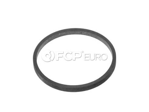 Mercedes Engine Coolant Thermostat O-Ring - Reinz 2719970045