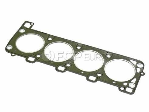 Porsche Cylinder Head Gasket (944 968) - Reinz 94410439404