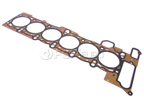 BMW Cylinder Head Gasket Kit (323Ci 325i 525i X3) - Reinz 11127501305