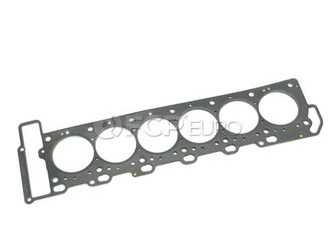 Mercedes Cylinder Head Gasket (CL600 S600) - Reinz 1370160120