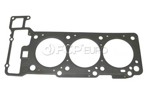 Mercedes Cylinder Head Gasket (ML350 S350) - Reinz 1120160920