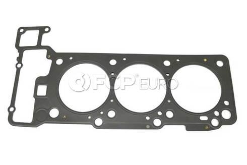 Mercedes Cylinder Head Gasket (ML350 S350) - Reinz 1120160920