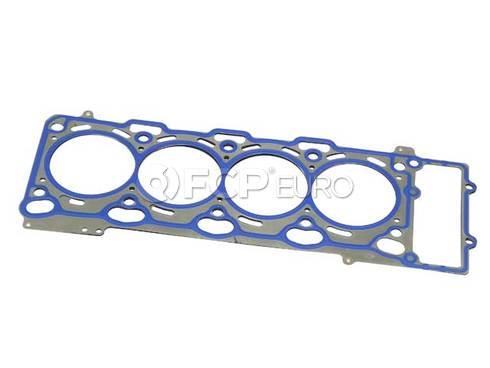 BMW Cylinder Head Gasket Set (550i 750Li 750i X5) - Elring 11127530256