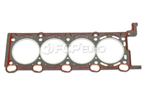 BMW Cylinder Head Gasket (540i 740i 740iL 840Ci) - Reinz 11121741470