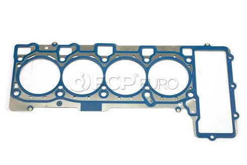 Audi VW Cylinder Head Gasket (A6 Quattro Q7 R8 S5) - Reinz 079103383AQ
