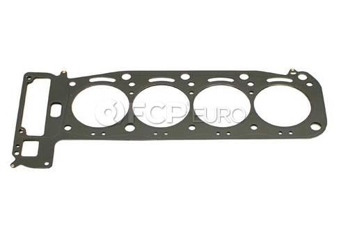 Mercedes Engine Coolant Thermostat Seal Left (C63 AMG R63 AMG) - Reinz 1560160420