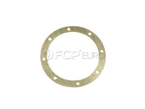 Porsche Engine Oil Strainer Gasket (911 914 930) - Reinz 93010139101