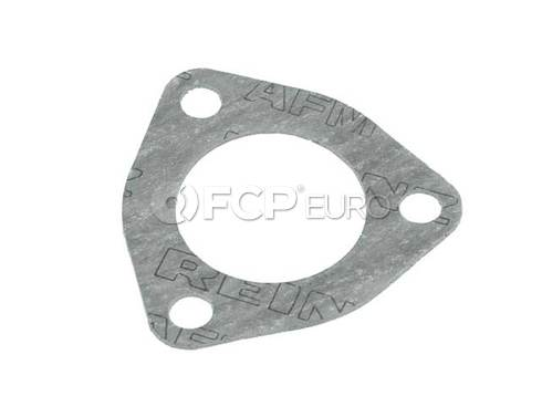 Mercedes Engine Block Cover Gasket - Reinz 1100150021