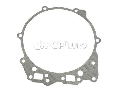 Mercedes Automatic Transmission Case Gasket (220 250 280S) - Reinz 1152773380