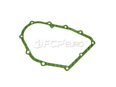 Porsche Engine Timing Chain Case Gasket Left (911 914  930) - Reinz 93010519103
