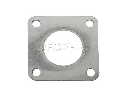Porsche Heat Exchanger Gasket (911 930) - Reinz 93011116201