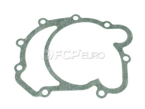 Mercedes Engine Water Pump Housing Gasket (380SE  380SEL 500SEC 560SL) - Reinz 1172010480