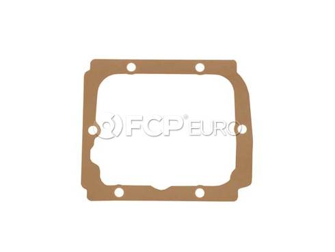BMW Differential Cover Gasket - Reinz 33111210428