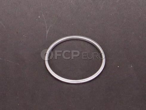 Porsche Exhaust Seal Ring (911) - Reinz 94411120501