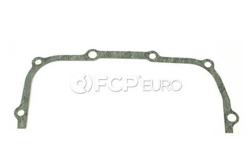 BMW Cylinder Head Gasket (M5) - Reinz 11121306729