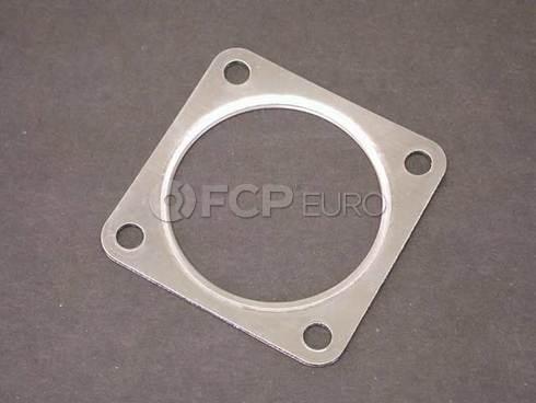 Porsche Exhaust Pipe Flange Gasket (911) - Reinz 96411119800