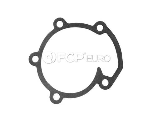 Saab Engine Coolant Water Pump Gasket (900) - Reinz 7566516