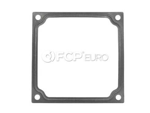 Mercedes Engine Coolant Thermostat Seal - Reinz 2711411180