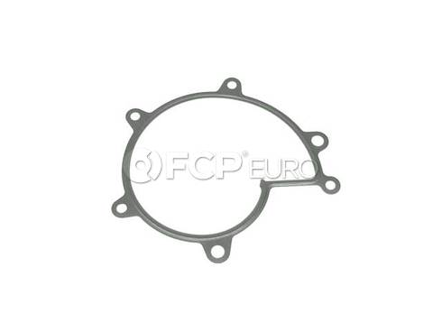 BMW Engine Water Pump Gasket (M5 Z8) - Reinz 11511406765