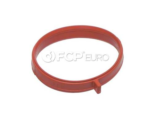 Mini Engine Valve Stem Oil Seal (Cooper) - Reinz 13547509044