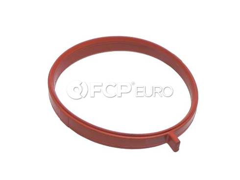 Mini Engine Valve Stem Oil Seal (Cooper) - Reinz 13547509045