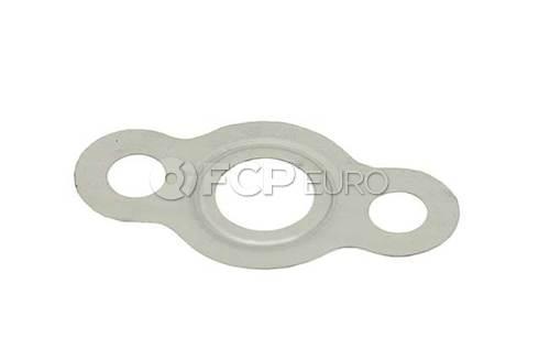 Porsche Engine Air Injection Pipe Gasket (Cayman) - Reinz 99611321351