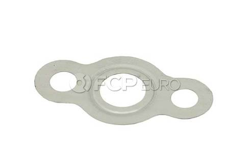 Porsche Engine Air Injection Pipe Gasket (Cayman) - Reinz 99611321351