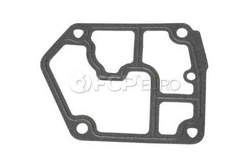 Audi VW Oil Filter Housing Gasket - Reinz 045115441