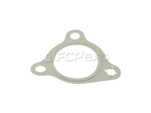 Saab Exhaust Pipe Flange Gasket (9-3) - Reinz 90537716