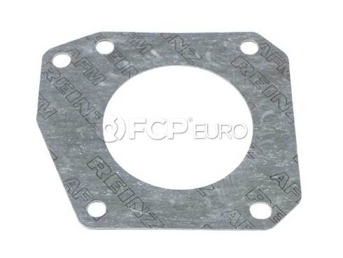 Saab Fuel Injection Throttle Body Mounting Gasket (9-3 9-3X) - Reinz 90537718