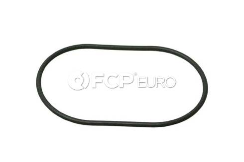 BMW Throttle Body Gasket - Reinz 13547831483