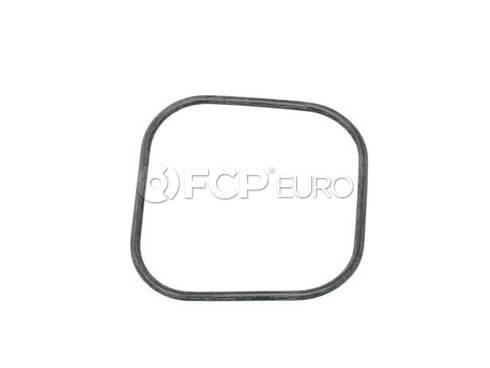 BMW Engine Coolant Thermostat O-Ring (M5) - Reinz 11531312635