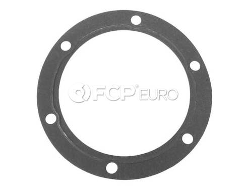 BMW Oil Pan Cover Gasket - Reinz 11137834886