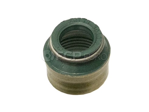 Land Rover Engine Valve Stem Oil Seal (Defender 110 Defender 90 Discovery Range Rover) - Reinz ERR1782