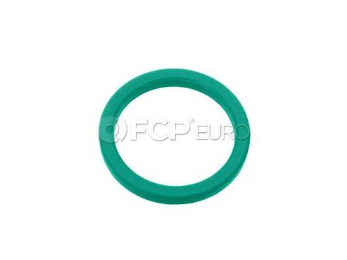 Volvo Variable Timing Solenoid Seal Lower (C30 S40 V50 C70) - Reinz 30612805
