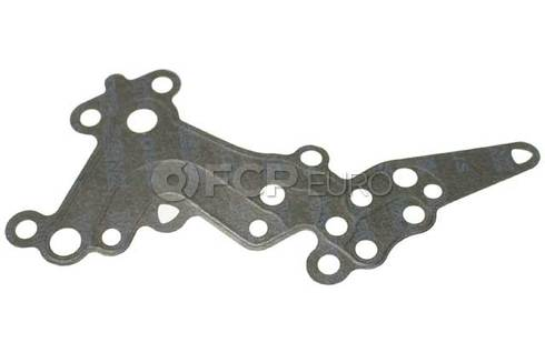 VW Engine Timing Chain Tensioner Gasket (Beetle Golf Jetta) - Reinz 07K109235A