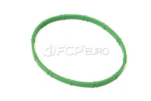 Mini Fuel Injection Throttle Body Mounting Gasket (Cooper Cooper Paceman) - Reinz 11617528341